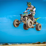 Moto Cross Grapefield by Klaber - Image_125.jpg
