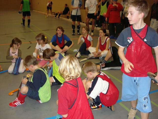 Hockeyweihnacht 2007 - HoWeihnacht07%2B030.jpg