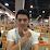 Phú Katana's profile photo