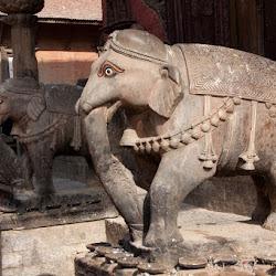 Nepal-191