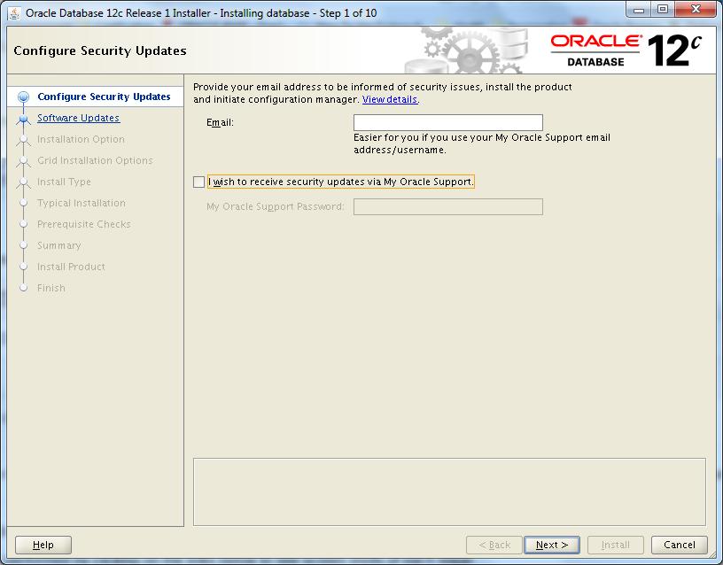 [oracle-12c-security-updates-01%5B2%5D]
