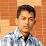 Asadujjaman Shuvo's profile photo
