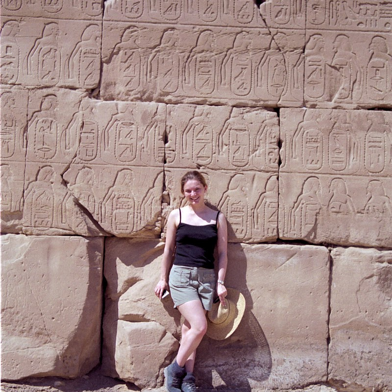 Luxor_23 Karnak Temple Kas.jpg