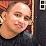 melchor david's profile photo