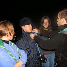 Prehod PP, Ilirska Bistrica 2005 - picture%2B080.jpg