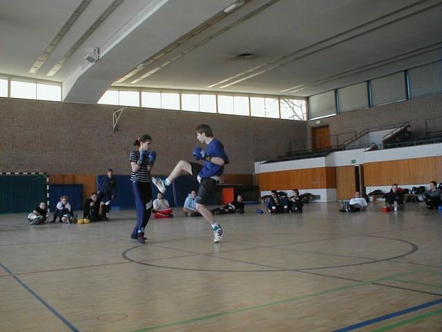 Stage Aachen 2002 - 45P1010051.JPG
