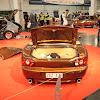 Essen Motorshow 2012 - IMG_5775.JPG