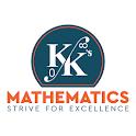 KK'S MATHEMATICS icon
