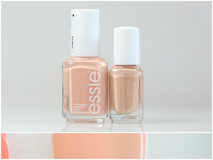 Essie-Lounge-Lover-Dupe-5