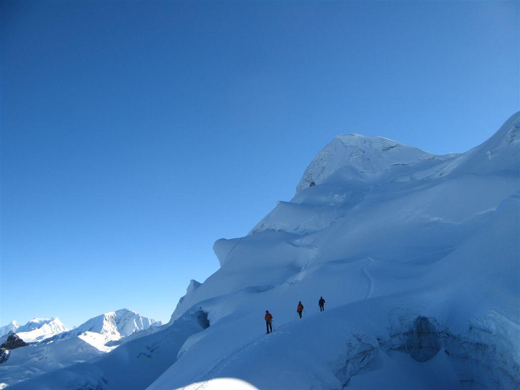 Peru 2012 - IMG_2428.jpg