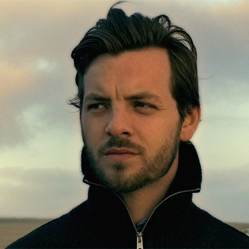 Gethin Anthony Profile Pics Dp Images