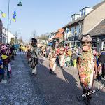 carnavals_optocht_dringersgat_2015_138.jpg