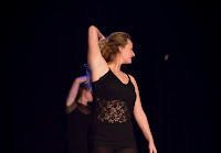 Han Balk Agios Dance-in 2014-0921.jpg
