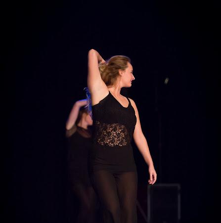 Han Balk Agios Dance-in 2014-0921.jpg