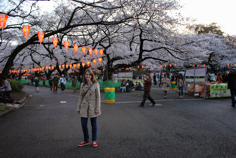 2014 Japan - Dag 1 - marjolein-IMG_0171-0100.JPG