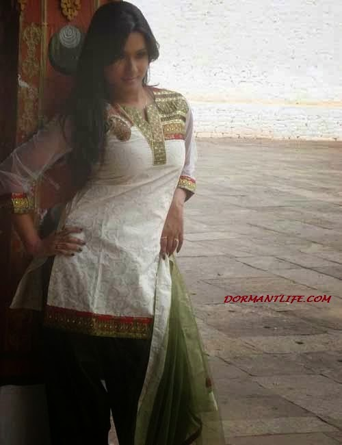 BD%2520Model%2520Actress%2520Eamin%2520Haque%2520Bobby%2520Exclusive%2520hot%2520Photos%252C%2520Picture%2520Gallery%252C%2520Walpaper%252C%2520pics009 - Eamin Haque Bobby: Dhallywood Actress And Model Photos