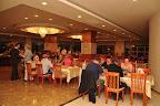 Фото 12 Victory Resort Hotel