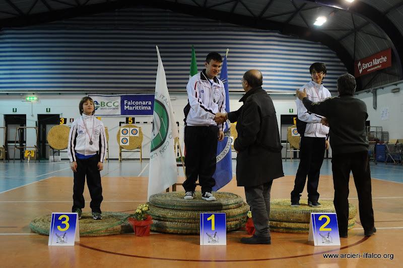 Trofeo Casciarri - DSC_6200.JPG