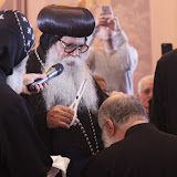 Consecration of Fr. Isaac & Fr. John Paul (monks) @ St Anthony Monastery - _MG_0488.JPG