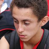Basketball League - 2014 - IMG_0652.JPG