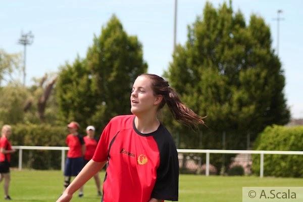 Coupe Féminine 2011 - IMG_0749.JPG