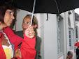KORNMESSER GARTENERÖFFNUNG MIT AUGUSTINER 2009 011.JPG