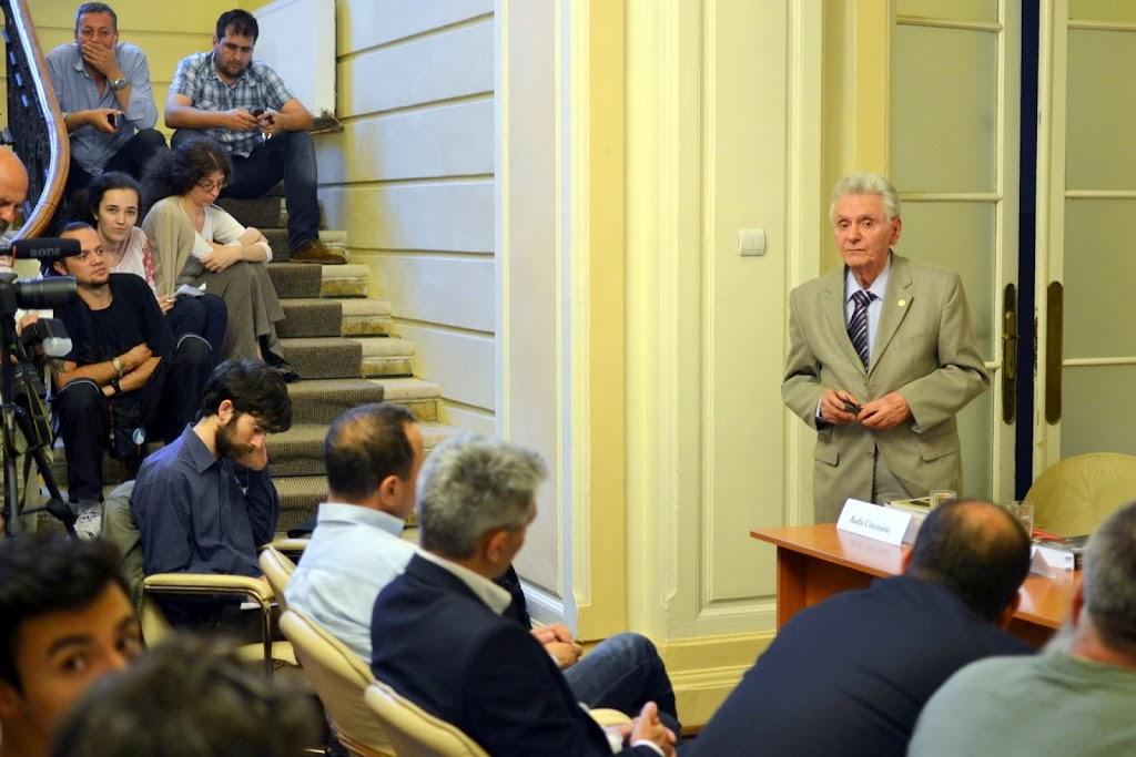 Seminar Rezistenta si Marturisire (2014.06.03, PNTCD) 173