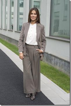 Ilaria Spada - SGP
