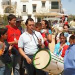 PalacioRocio2008_017.jpg
