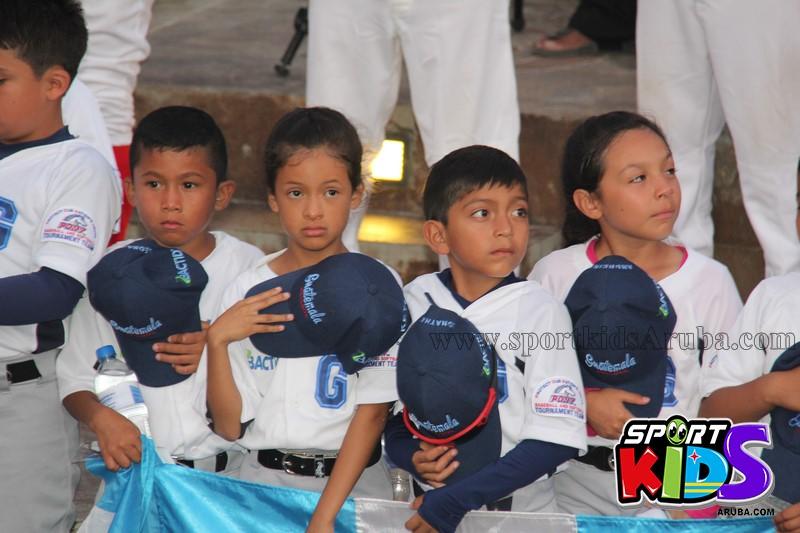 Apertura di pony league Aruba - IMG_6969%2B%2528Copy%2529.JPG