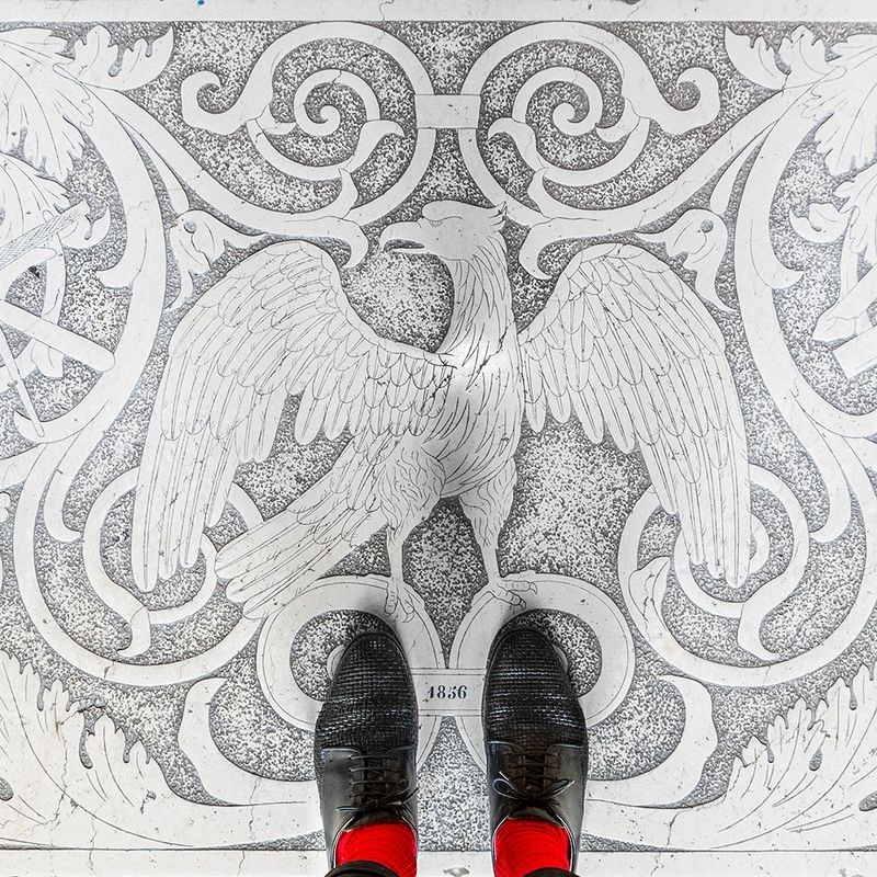 venetian-floors-sebastian-erras-6