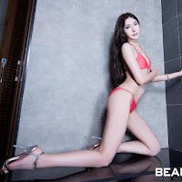 [Beautyleg]2015-06-05 No.1143 Xin 0044.jpg