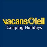 Vacansoleil Camping Holidays