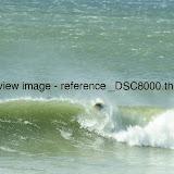 _DSC8000.thumb.jpg