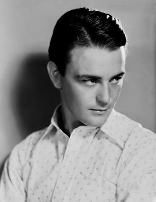 Image result for LEW AYRES