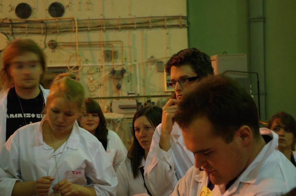Belsk - Świerk 2011 (Kiń) - PENX2407.jpg