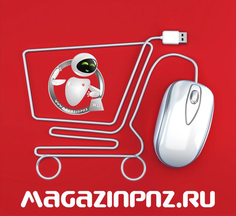 creative_magazinPNZ (1).jpg