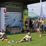 2014-08-09 Triathlon 2014 (72).JPG