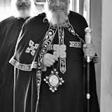 His Holiness Pope Tawadros II visit to St. Mark LA - DSC_0133.JPG