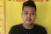 Waspada, Mengaku Polwan Pakai Akun FB Tipu Nitizen Jual Beli Online, Pria Asal Wajo Diringkus Polisi