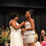LPN Nurse Pinning Ceremony 2013 - DSC_1350.JPG