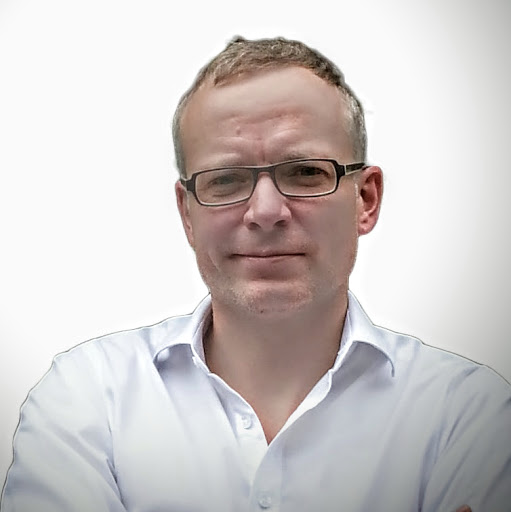 Carsten Stemmer
