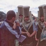 Elbhangfest 2000 - Bild0009.jpg