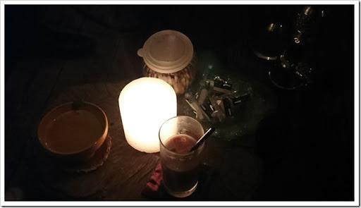 DSC 0628 thumb3 - 【VAPERの休日】大須のシーシャカフェ「kemuri」ゲストハウス「西アサヒ」で餃子&VAPEパーティ【シーシャ/水タバコ/VAPE】