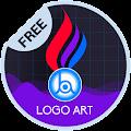 Logo Maker & Logo Design Generator download