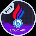 Logo Maker & Logo Design Generator 2.4