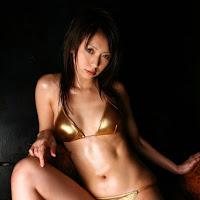 [DGC] 2008.05 - No.576 - Yurina Sato (佐藤ゆりな) 076.jpg