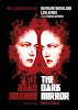A través del espejo - The Dark Mirror (1946)