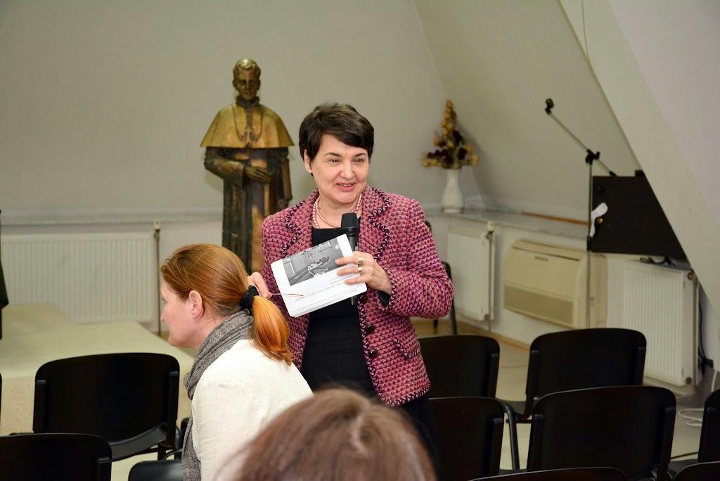 Antonia Tully - Educatia sexuala in Marea Britanie 110