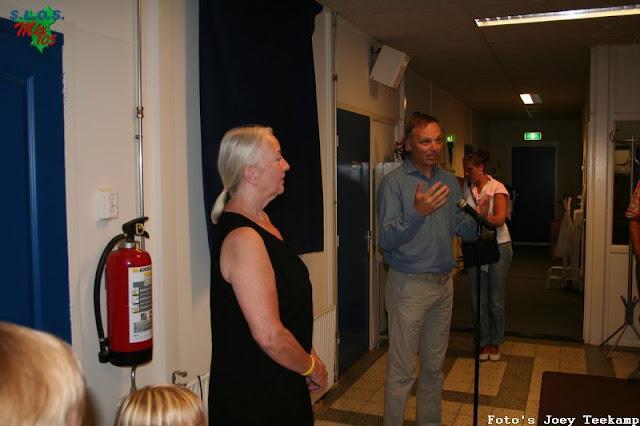 Gerard Rutger Buisman studio - G.R.B%2BStudio%2B01-08-2012_02.JPG